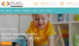 PearltechnologyAcademy.com
