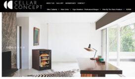 CellarConcept.com